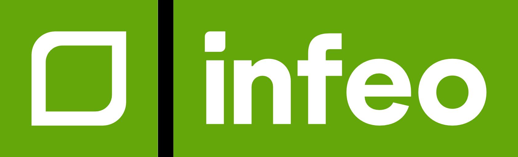 infeo GmbH