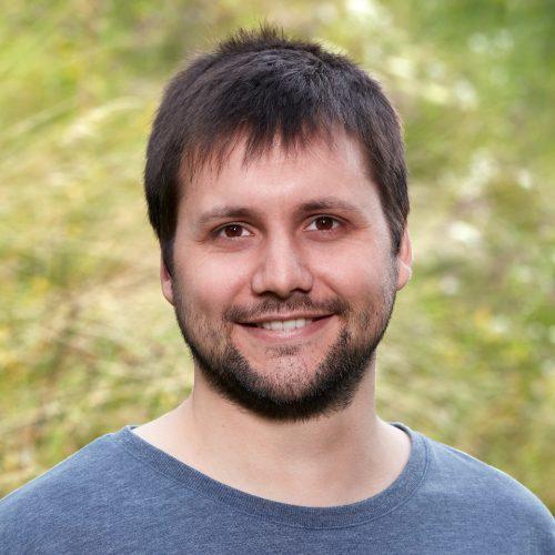 Mathias Jutz